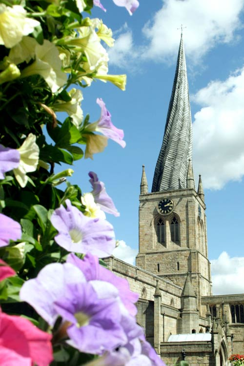 Crooked-Spire-Chesterfield