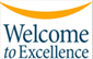 Welcome to excellence accommodation in Chesterfield